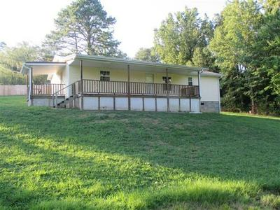 100 CLIFTON LIVELY RD, WILLIAMSBURG, KY 40769 - Photo 1