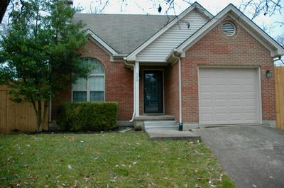 500 LIDIAN CT, Lexington, KY 40517 - Photo 1