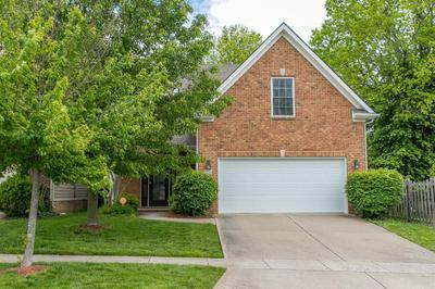 2253 ICE HOUSE WAY, Lexington, KY 40509 - Photo 1