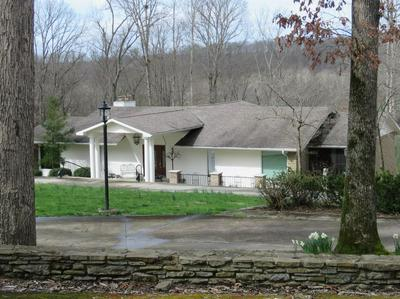 40 THE LN, Morehead, KY 40351 - Photo 2