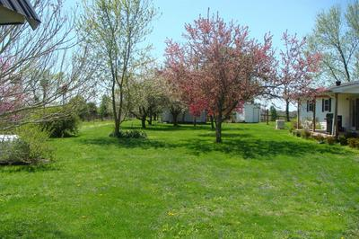 1396 RATLIFF RD, Sharpsburg, KY 40374 - Photo 2