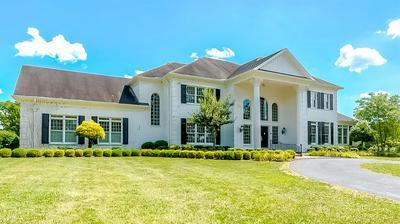 5820 WINCHESTER RD, Lexington, KY 40509 - Photo 1
