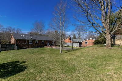 3110 LAMAR DR, Lexington, KY 40502 - Photo 2
