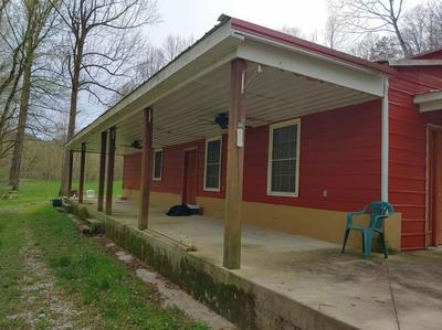 2469 LOWER RIVER RD, Livingston, KY 40445 - Photo 1
