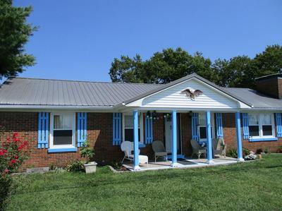 1000 KEENE RD, Nicholasville, KY 40356 - Photo 1