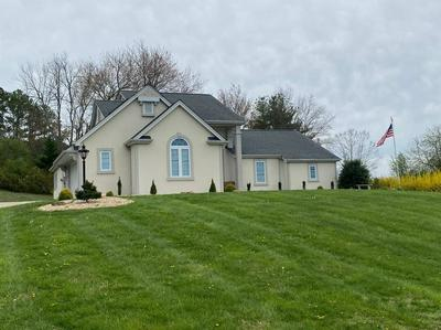 449 W LAUREL RD, London, KY 40741 - Photo 2