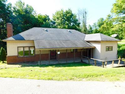 43 MCGUIRE AVE, Beattyville, KY 41311 - Photo 2