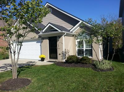 2344 ICE HOUSE WAY, Lexington, KY 40509 - Photo 1