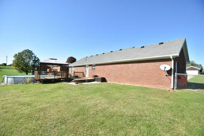 208 RANO CT, Richmond, KY 40475 - Photo 2