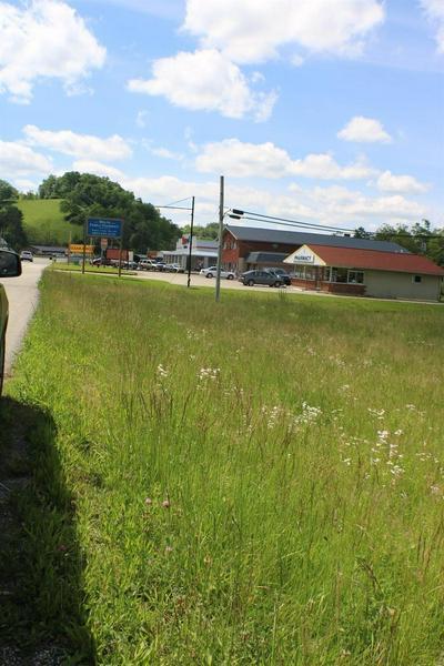 999 KY 15 S, Campton, KY 41301 - Photo 1
