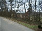 123 BEECHWOOD DR, London, KY 40744 - Photo 1