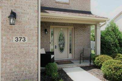 373 GLENEAGLES WAY, Versailles, KY 40383 - Photo 2