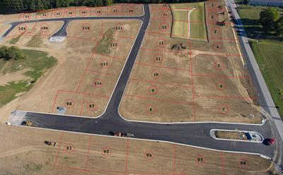 LOT 112 WATKINS DRIVE, Nicholasville, KY 40356 - Photo 1