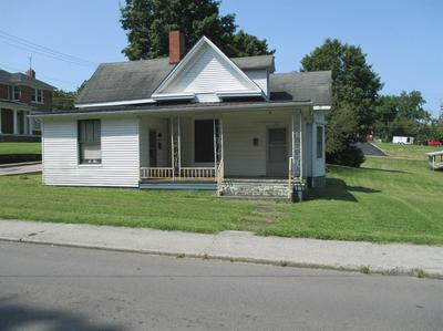 602 MAIN ST, Williamsburg, KY 40769 - Photo 2