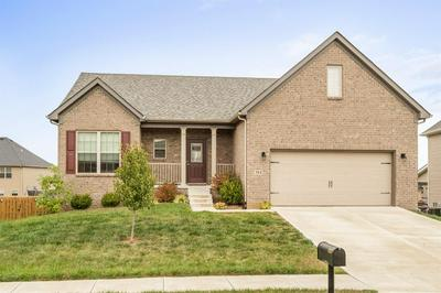 153 SHINNECOCK HILL DR, Georgetown, KY 40324 - Photo 1