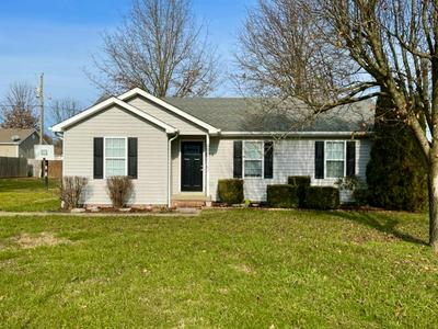 564 GOSHEN CUT OFF RD, Stanford, KY 40484 - Photo 1
