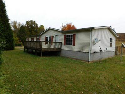 580 LONG BRANCH RD, JEFFERSONVILLE, KY 40337 - Photo 1