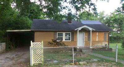 69 HIGH ST, Williamsburg, KY 40769 - Photo 1