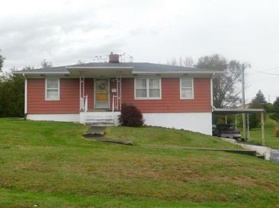 316 HERNDON AVE, Stanford, KY 40484 - Photo 1