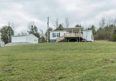 818 GUNNELL RD, Sadieville, KY 40370 - Photo 1