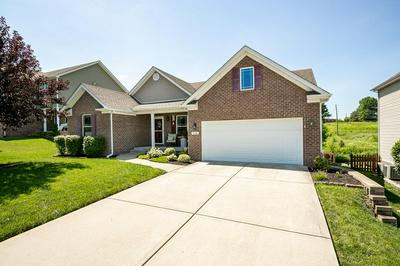 3020 SILVER CHARM CT, Richmond, KY 40475 - Photo 2