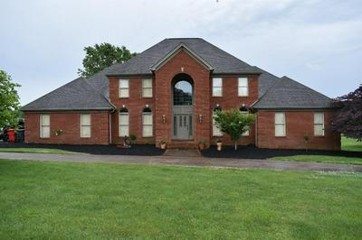 89 BEECHWOOD DR, London, KY 40744 - Photo 1