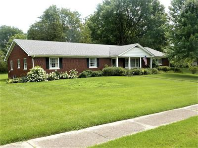 3116 ROLLING HILLS CT, Lexington, KY 40516 - Photo 1