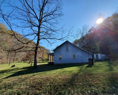 1893 S MILL BR, Clearfield, KY 40313 - Photo 2