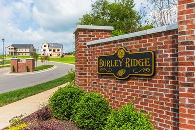 121 BURLEY RIDGE DR, Nicholasville, KY 40356 - Photo 1