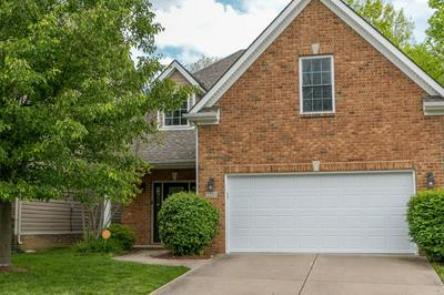 2253 ICE HOUSE WAY, Lexington, KY 40509 - Photo 2