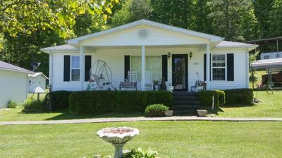 6813 HIGHWAY 52 W, Beattyville, KY 41311 - Photo 2