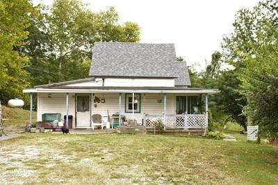 11450 BALD KNOB RD, Frankfort, KY 40601 - Photo 2