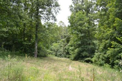 9999 GRAY LANE, BARBOURVILLE, KY 40906 - Photo 1
