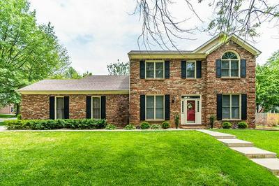 1150 ROCKBRIDGE RD, Lexington, KY 40515 - Photo 2