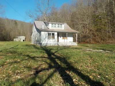 958 PETER TRACE ROAD, Frenchburg, KY 40322 - Photo 2