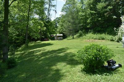 5639 HIGHWAY 1482, Oneida, KY 40972 - Photo 2