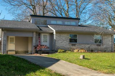 3309 VALWOOD CT, Lexington, KY 40515 - Photo 1