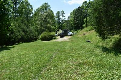 5639 HIGHWAY 1482, Oneida, KY 40972 - Photo 1