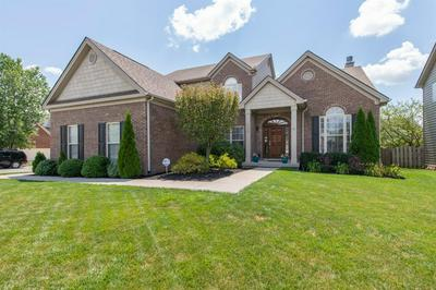 326 JANE BRIGGS AVE, Lexington, KY 40509 - Photo 1