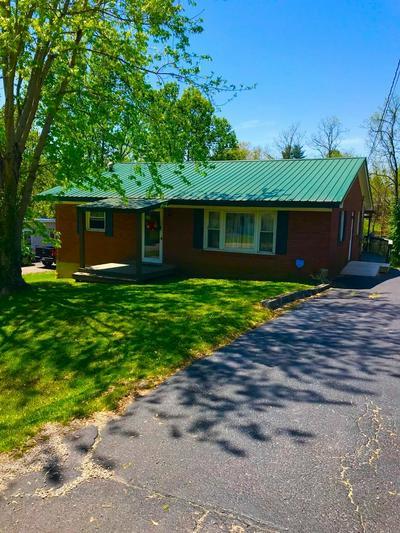 197 SHERMAN CT, Owingsville, KY 40360 - Photo 1