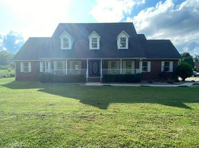 25 LOU CT, London, KY 40744 - Photo 2