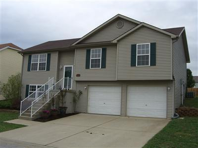 118 S BOLD FORBES BLVD, Georgetown, KY 40324 - Photo 2