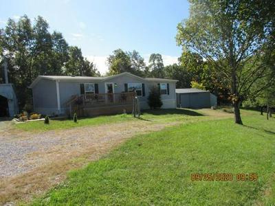 1241 HINTON SADIEVILLE RD, Sadieville, KY 40370 - Photo 2