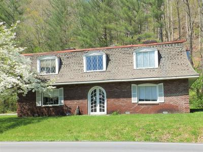 500 CHRISTY CRK, Morehead, KY 40351 - Photo 2