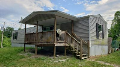 187 GROSS RD, London, KY 40741 - Photo 1