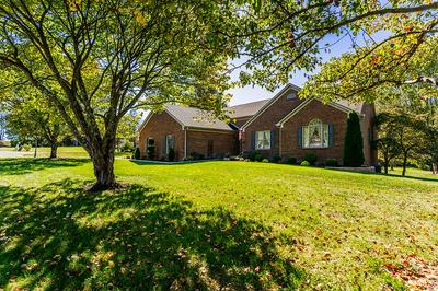105 SONG SPARROW LN, Nicholasville, KY 40356 - Photo 1