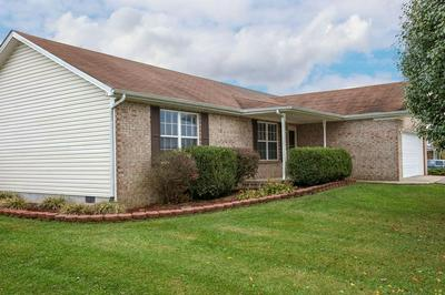 501 LUCY CT, Winchester, KY 40391 - Photo 2