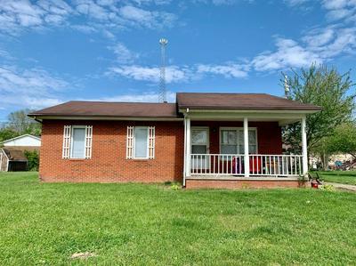 222 KIMBERLY LN, Clearfield, KY 40313 - Photo 1