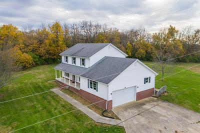 604 DANVILLE LOOP 1 RD, Nicholasville, KY 40356 - Photo 2