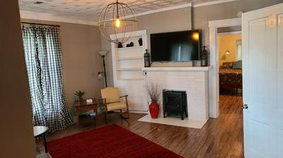 209 W CAMPBELL ST, Frankfort, KY 40601 - Photo 2